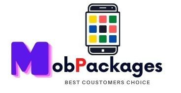 Best Mobile Packages in Pakistan 2021