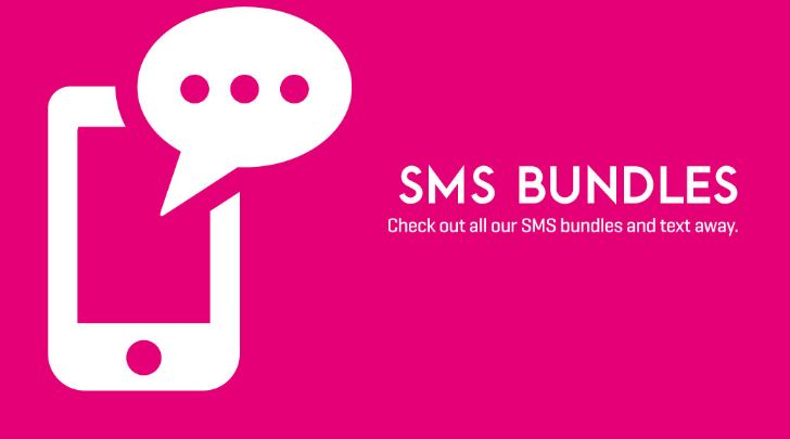 Zong 15 days SMS Package 2021